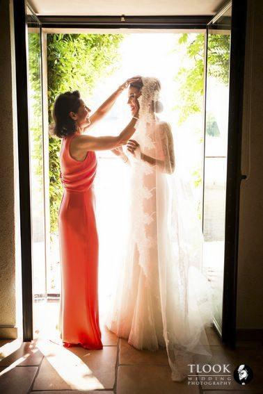 samyamalik tlook 183 web - Plus une exception...les mariages d'exception!
