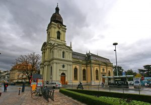 morges ext 300x209 - Discover the most beautiful churches in the region!