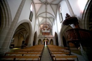 vevey int 300x200 - Discover the most beautiful churches in the region!