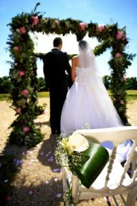 envois images mail 3 200x300 - A ceremony to your image!