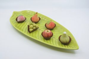 assortiment fruits 300x200 - Offrez du sucré à vos invités !