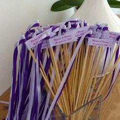 accessoires de maison mariage theme feerie 20 baguettes 20443275 2015 06 03 18 0ffeb 6d3bc 236x236 - Sorties de cérémonies