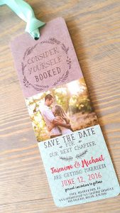 57594fdfb77f540844fa786e4a4de34b 169x300 - Save the date, invitations, thank you cards and stationery: we give you the best ideas!