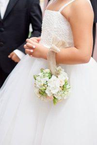 bouquetsac 200x300 - Le fameux, l'unique... le bouquet de la mariée!