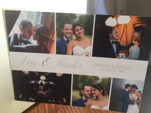 img 0167 300x225 - Save the date, invitations, thank you cards and stationery: we give you the best ideas!