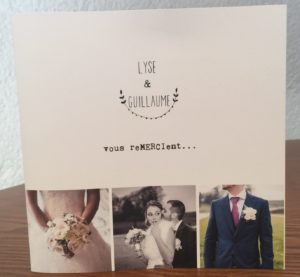 img 0171 e1502973903777 300x277 - Save the date, invitations, thank you cards and stationery: we give you the best ideas!