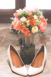 ks6a9309 1 200x300 - Le fameux, l'unique... le bouquet de la mariée!