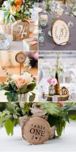 num 150x300 - Save the date, invitations, thank you cards and stationery: we give you the best ideas!