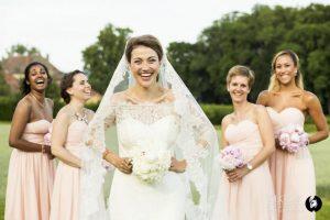 samyamalik tlook 473 web 300x200 - Le fameux, l'unique... le bouquet de la mariée!