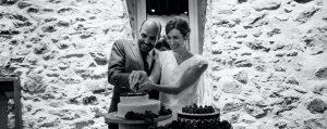 blog 300x119 - Le célèbre gâteau des mariés ... une tradition?
