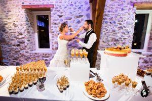 tlook 701 web dessert 300x200 - Le célèbre gâteau des mariés ... une tradition?