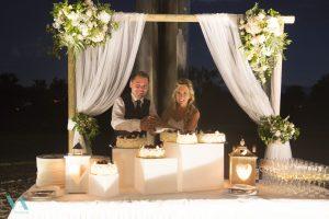 val 0391 300x200 - Le célèbre gâteau des mariés ... une tradition?