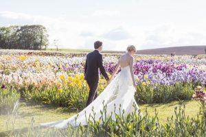 jessica amber photographe2 300x200 - 10 tips pour votre journée de mariage!