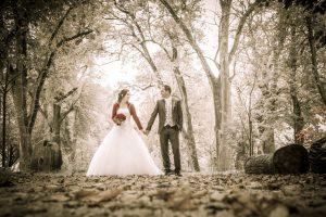 198 img 1090 300x200 - 10 tips pour votre journée de mariage!