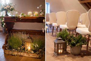 agence kalosia 300x203 - Votre allée de cérémonie, rendez-la inoubliable avec quelques touches de décoration !