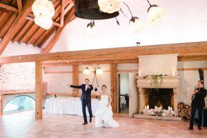 christelle naville photographie 735 300x200 - 10 tips pour votre journée de mariage!