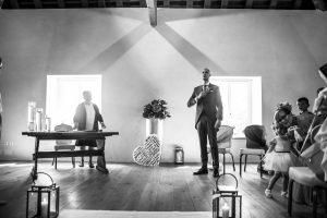gerel photo 188 300x200 - 10 tips pour votre journée de mariage!