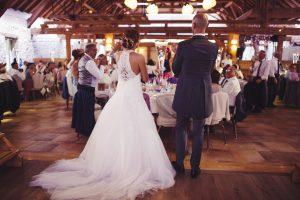 gerel photo 493 300x200 - 10 tips pour votre journée de mariage!