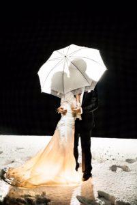 img 0313 201x300 - 10 tips pour votre journée de mariage!