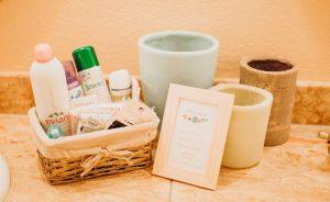 lavabo 300x184 - 10 tips pour votre journée de mariage!