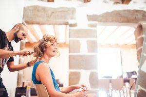 nadiaetthomas 042 1 300x200 - 10 tips pour votre journée de mariage!