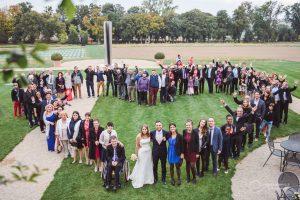 photographe mariage suisse jennyetjose 374 300x200 - 10 tips pour votre journée de mariage!