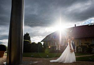rencontre 1 300x209 - 10 tips pour votre journée de mariage!
