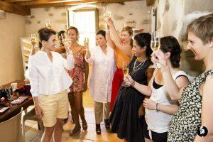 samyamalik tlook 064 web 300x200 - 10 tips pour votre journée de mariage!
