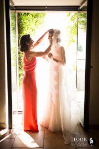 samyamalik tlook 183 print2 200x300 - 10 tips pour votre journée de mariage!