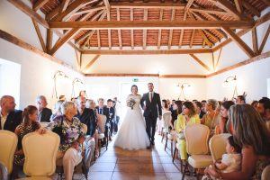 sc 154 300x200 - 10 tips pour votre journée de mariage!