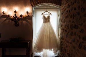 tlook 141 300x200 - 10 tips pour votre journée de mariage!