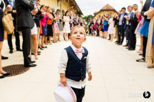 tlook 272 300x200 - 10 tips pour votre journée de mariage!