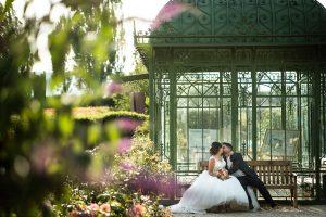 tlook 449 300x200 - 10 tips pour votre journée de mariage!