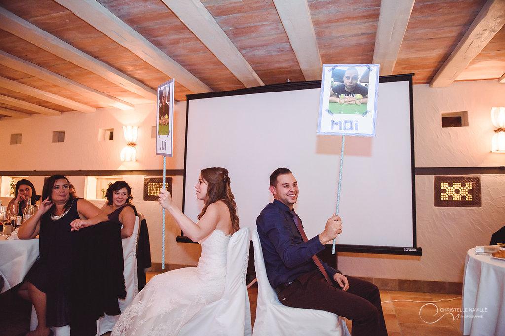 photographe mariage suisse jennyetjose 503 - Avez-vous pensé à uneanimationpendant votre mariage ?