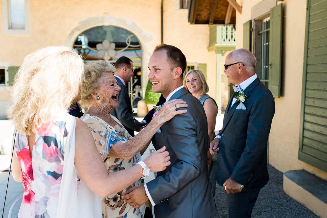 IMG 9654 - Un mariage aux Portes des Iris par Alexandre Bourguet