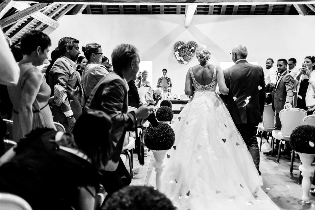 IMG 9656 - Un mariage aux Portes des Iris par Alexandre Bourguet