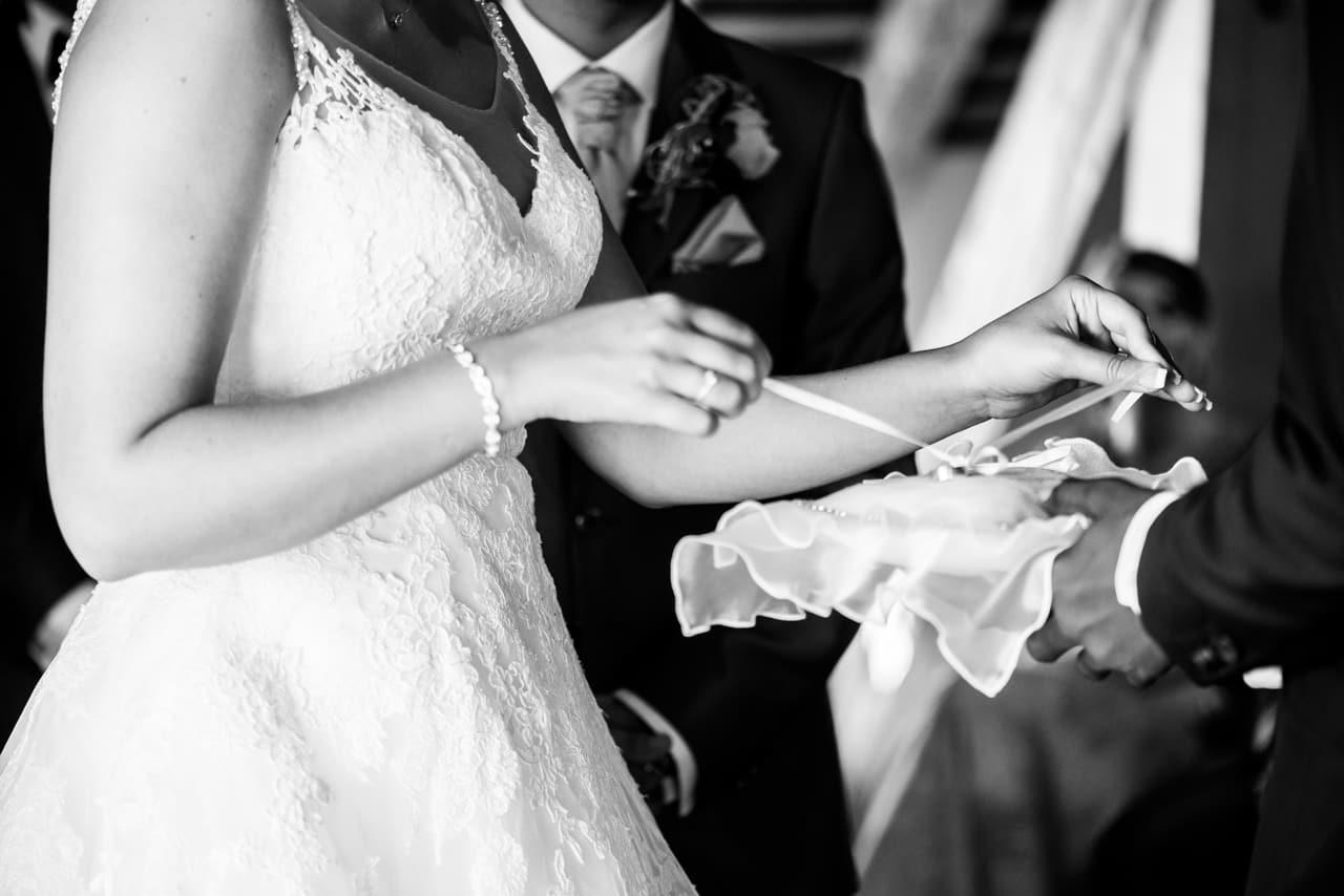 IMG 9657 - Un mariage aux Portes des Iris par Alexandre Bourguet