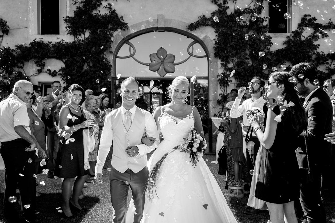 IMG 9660 - Un mariage aux Portes des Iris par Alexandre Bourguet
