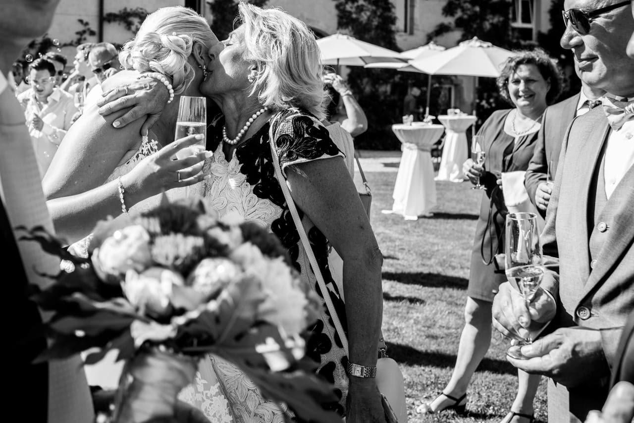 IMG 9661 - Un mariage aux Portes des Iris par Alexandre Bourguet