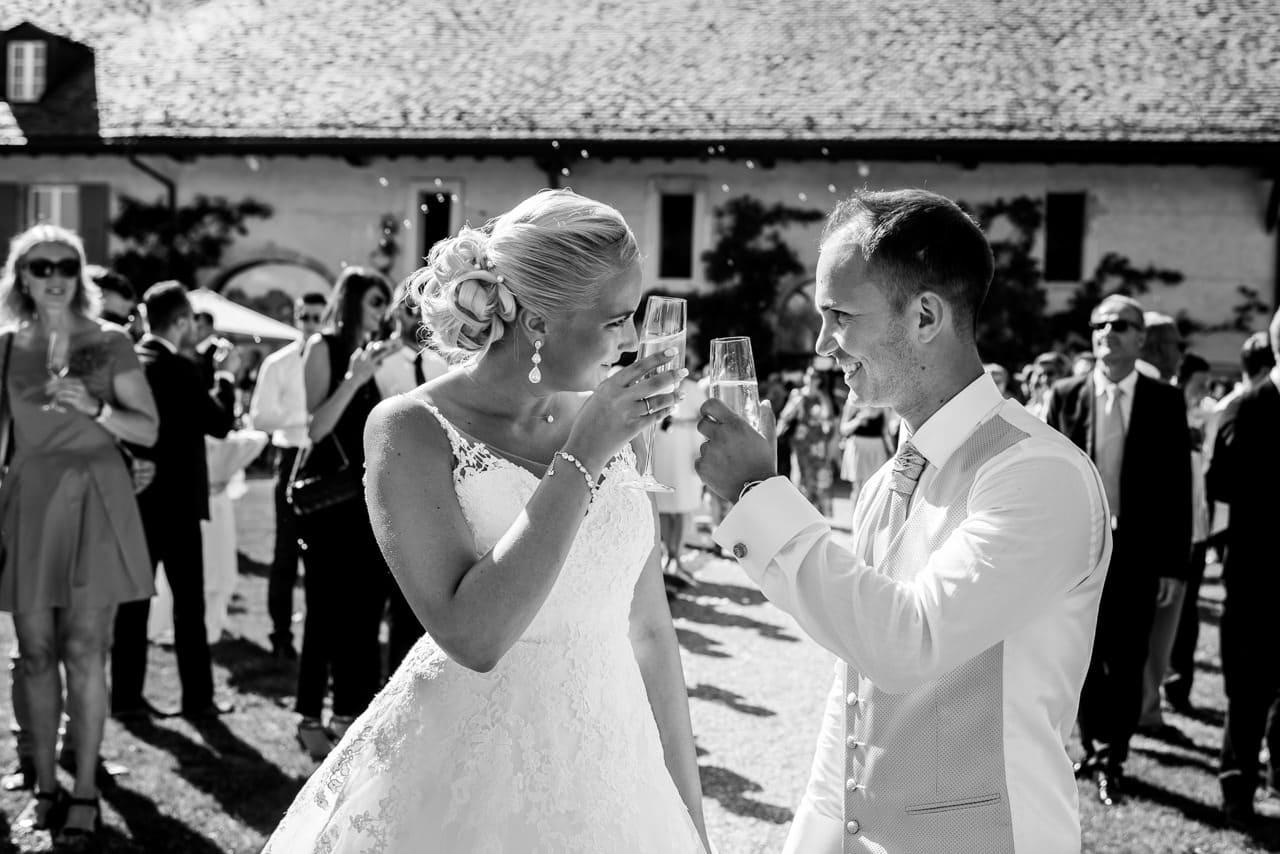 IMG 9663 - Un mariage aux Portes des Iris par Alexandre Bourguet