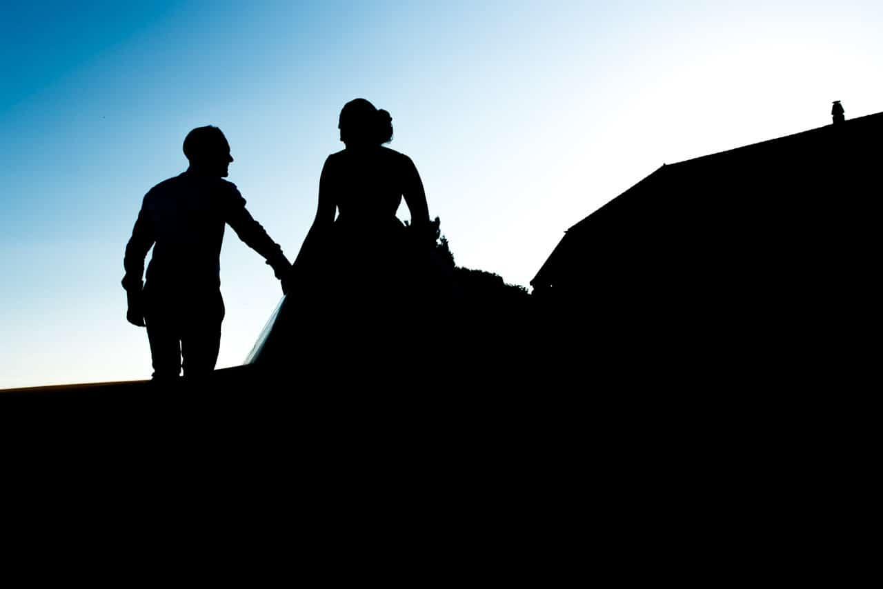 IMG 9666 - Un mariage aux Portes des Iris par Alexandre Bourguet