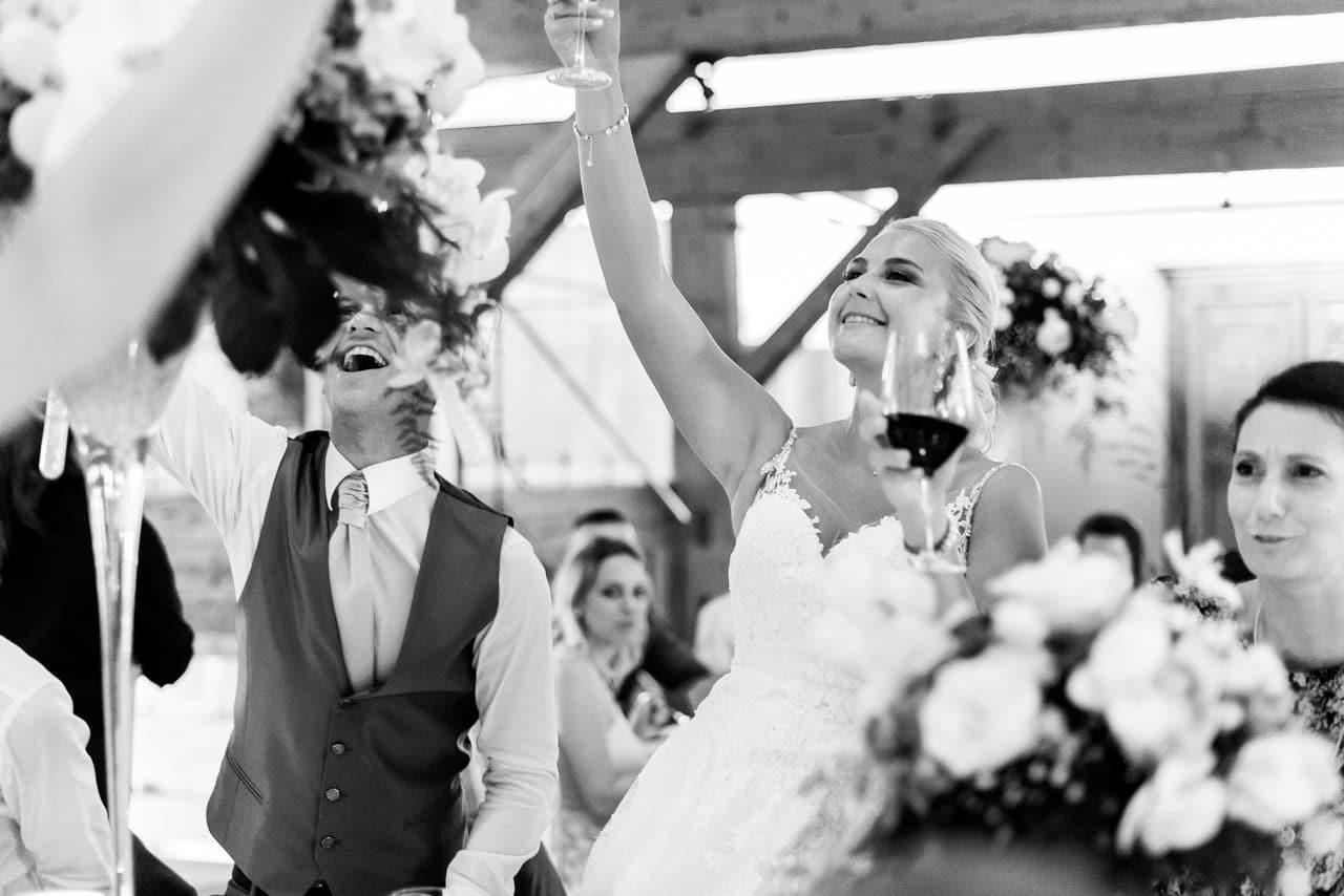 IMG 9668 - Un mariage aux Portes des Iris par Alexandre Bourguet
