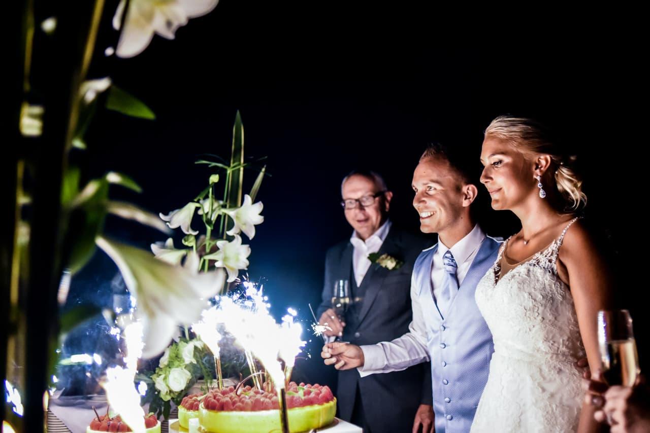 IMG 9671 - Un mariage aux Portes des Iris par Alexandre Bourguet