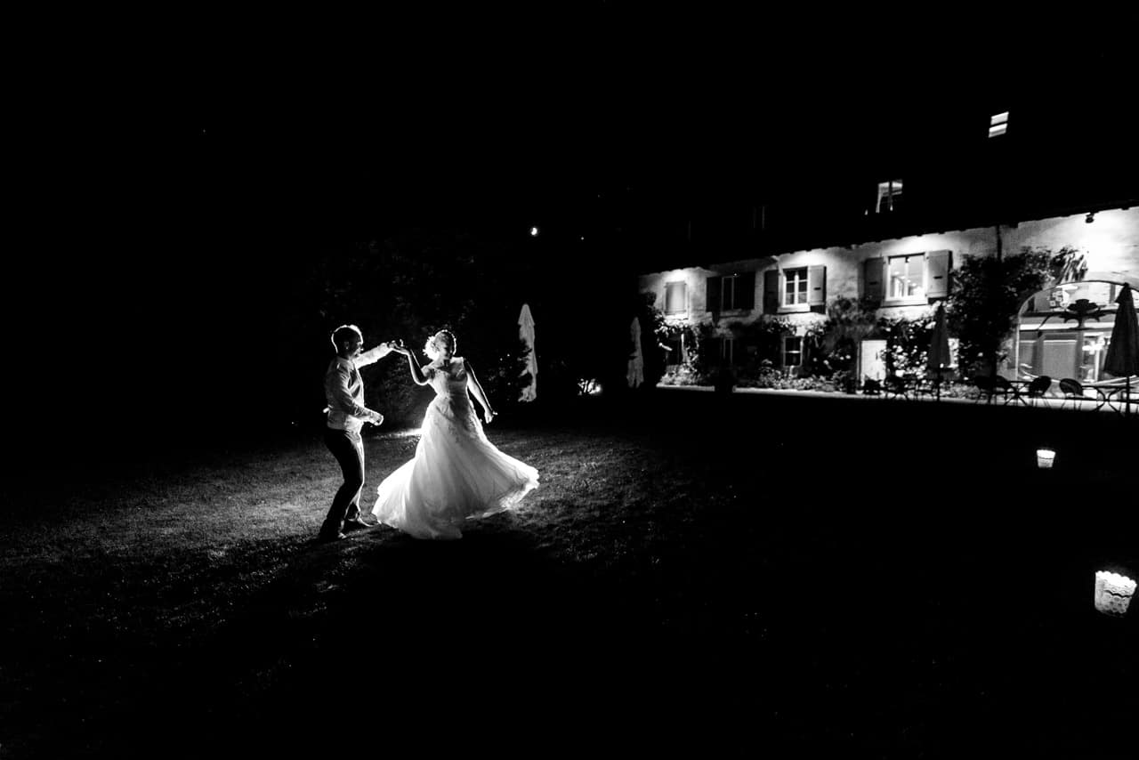 IMG 9673 - Un mariage aux Portes des Iris par Alexandre Bourguet